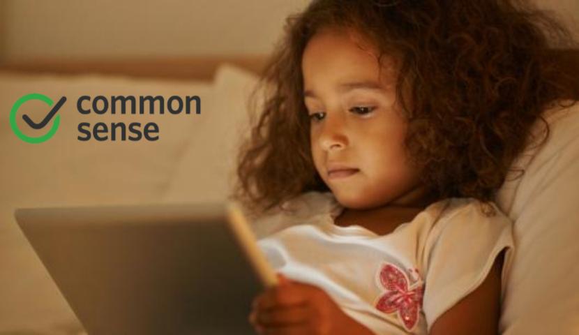 Common Sense partners with ACF, the Nina Mason Pulliam